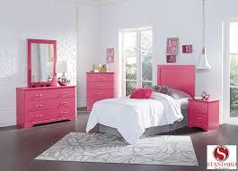 Bedroom Sets San Antonio Bedroom Cheap Bedroom Furniture Inspirational Cheap Bedroom