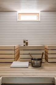 263 best sauna images on pinterest sauna ideas saunas and