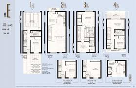 4 Bedroom Apartments by 3 Bedroom Apartments In Providence Mattress