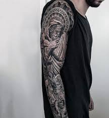 religious tattoos photos tattooimages biz