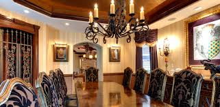 Jacksons Lighting Home Design Center Port Charlotte Fl Orlando Fl Real Estate Serivces U0026 Property For Sale