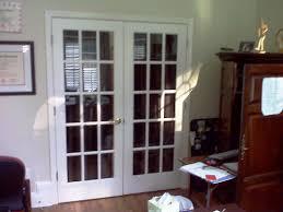 Rona Patio Doors Trendy Door Styles At Rona Doors Interior On Home