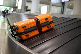 top ten luggage and carry on baggage myths