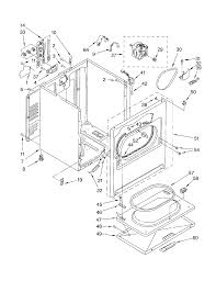 wiring diagram for samsung dryer heating element wiring diagram