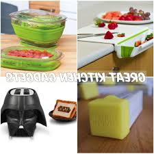 kitchen cool kitchen gadgets regarding remarkable cool kitchen