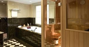 chambre hotel privatif hotel chambre avec privatif sanantonio independent pro