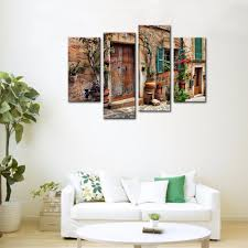 online buy wholesale spanish landscape from china spanish