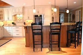 peinture pour meubles de cuisine en bois verni peinture pour meuble de cuisine en bois peinture pour meuble de