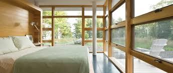 e series awning window andersen e series awning window