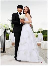 wedding dress drama korea can t lose korean drama episodes sub online free