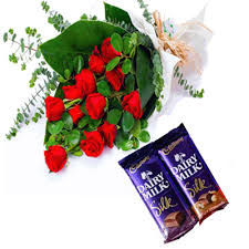 roses for valentines day send s day flowers to bangalore belgaum hubli dharwad