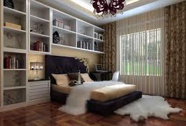 nice bedroom nice small bedroom design interior design