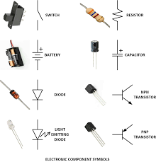 heater symbol wiring diagram efcaviation com