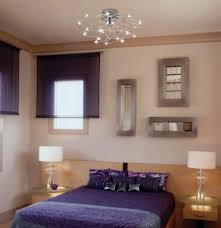 Bedroom Lights Stunning Cool Bedroom Light Fixtures Interesting Ceiling Lighting
