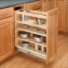 3 Drawer Base Cabinet Kitchen 24 Inch Sink Base Cabinet Kitchen Cabinet Dimensions