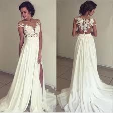 wedding dress near me astonishing cheap prom dresses near me 88 on white dress