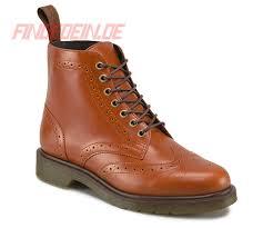 buy mens boots nz whitewear4you co nz nz 104 boots s dr martens affleck boot