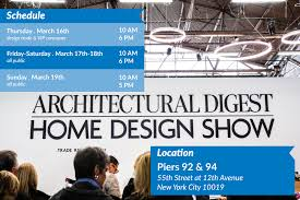 what is trending at ad show 2017 edtion miami design district what is trending at ad show 2017 edtion ad show 2017 what is trending at ad