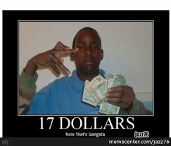 Funny Gangster Meme - 23 gangsta meme gangsta meme meme and hilarious