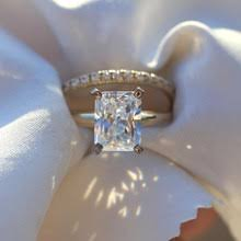 2 carat ring buy 2 carat diamond solitaire engagement ring and get free