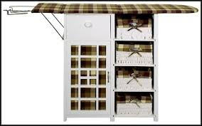 Ironing Board Storage Cabinet Ironing Board Storage Cabinet Uk Cabinet Home Decorating Ideas