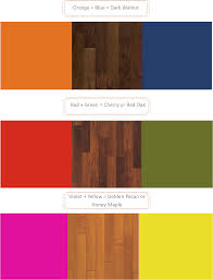 complementary colors to brown home design u0026 architecture cilif com