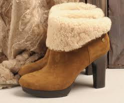 ugg s dandylion boots the 8 ugg boots you need in your home