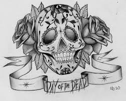 25 skull drawings ideas design trends premium psd