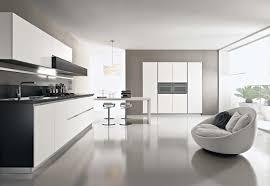 modern european kitchen design decor et moi