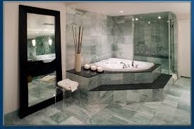 Bathroom Tile Flooring Kris Allen by Glass Thousand Oaks 805 495 0441 Oakstone Glass Residential