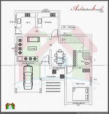 house plan home design bedroom house plans designs celebration