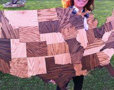 us map puzzle wood 24x38 1 2 29 95 plus 9 90 ship large 50 state wooden united