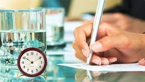 Assignment Help   Help for Online Assignment Writing  Get your Assignments on Time