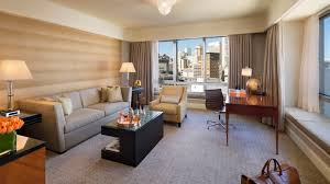 fourth night free hotel offer four seasons san francisco