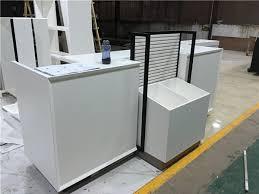 reception desk furniture for sale custom white reception desk design front desk furniture cash counter