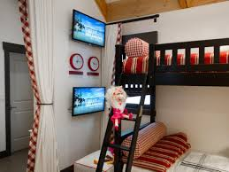Bedroom Tv Mount by Photo Page Hgtv