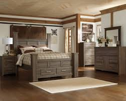Ashley Furniture Robert La by Shop Furniture U0026 Mattresses In Topeka U0026 Olathe Ks Furniture