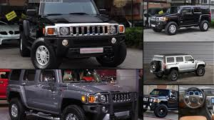 jeep hummer 2015 hummer h3 all years and modifications with reviews msrp