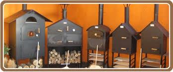 cuisine au feu de bois omniflamme fours à bois pour pizzas pains et tartes flambées