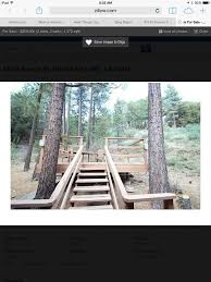 what color should i paint the tree house cabin at the lake