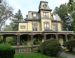 31 best mansions in nj images on pinterest mansions new jersey