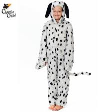 Snoopy Halloween Costumes 25 Dog Costumes Kids Ideas Kids Dog