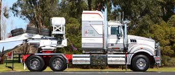 model trucks australia it took the canadian armed forces to get that bunk modern
