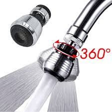 kitchen faucet swivel aerator get cheap save water tap aliexpress alibaba