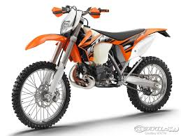motocross bikes wallpapers ktm on off road ktm on off road hd wallpaper ktm on off road