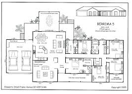 five bedroom home plans one five bedroom house plans home plans 5 bedroom