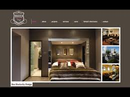 home interior design websites interior design picture collection