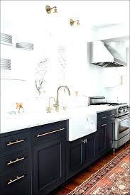 blue kitchen cabinets ideas navy blue kitchen adorable kitchen ideas navy blue kitchen cabinets