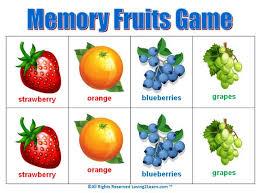 picture memory game memory games memories and game