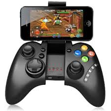 gamepad android ipega wireless bluetooth controller classic